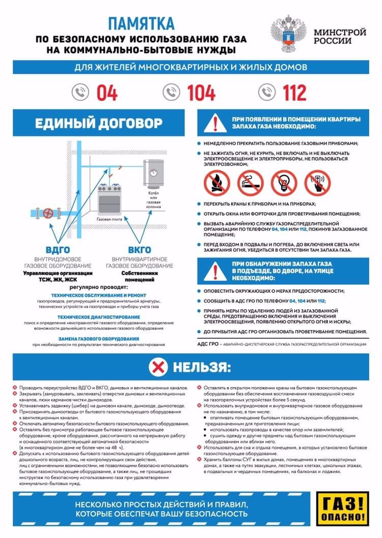 онлайн заявка на кредит райффайзен банка белгород